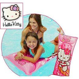 16 of Hello Kitty Swim Mats