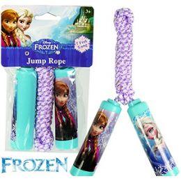 24 of Disney's Frozen Jump Ropes
