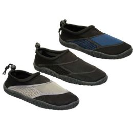 36 of Wholesale Mens Water Shoes