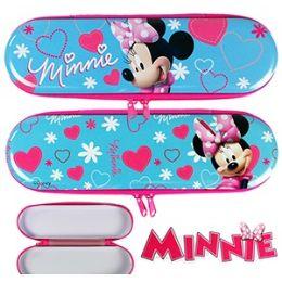 48 of Disney's Minnie's BoW-Tique Metal Pencil Boxes.