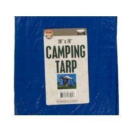 36 of MultI-Purpose Camping Tarp