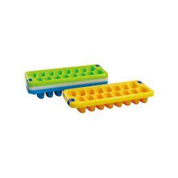 48 of 2 Pack Ice Cube Trays