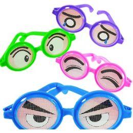 288 of Emoticon Eyeglasses.