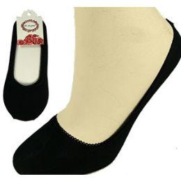 300 of Black Travel SlippeR-Socks.
