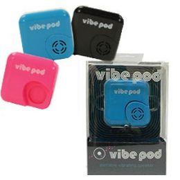 24 of Vibe Pod Speakers.