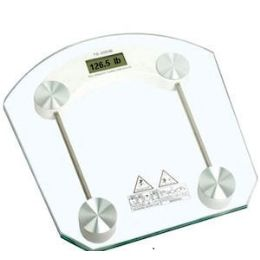 6 of Electronc Bathroom Scales