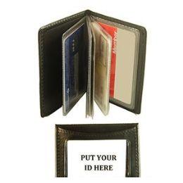 120 of Black Credit Card Holders.