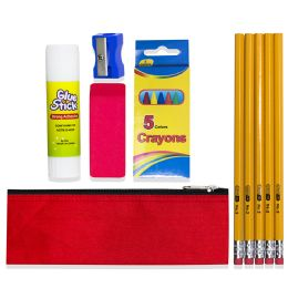 48 of Basic School Supply Kit