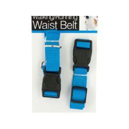 24 of Hands Free Dog Walking & Running Waist Belt