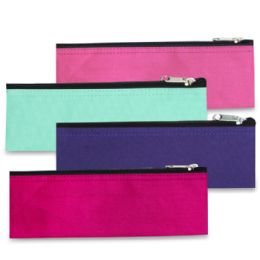 96 of Pencil Pouch - Girls