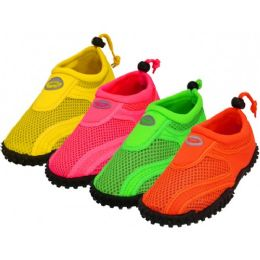 "36 of Toddler ""wave"" Water Shoes"