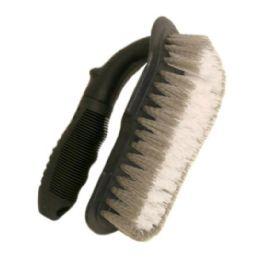 96 of Heavy Duty Tire Brush