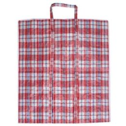 100 of Laundry Bag 30x23x12in