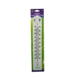 96 of Jumbo Thermometer