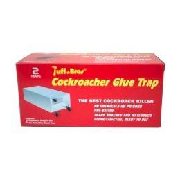 96 of Cockroach Glue Trap