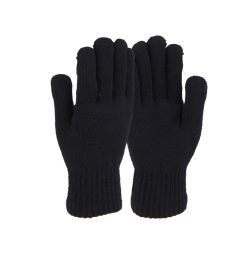 72 of Ladies Winter Gloves With Fur