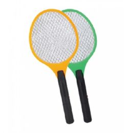 60 of Electrical Mosquito Swatter