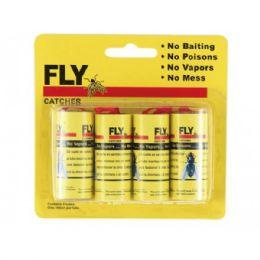 96 of Fly Catcher 4 Piece