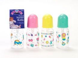 96 of 5 Oz Baby Bottle