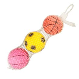 120 of 3pc Small Ball In Net Bag