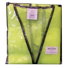 200 of Safety Vest