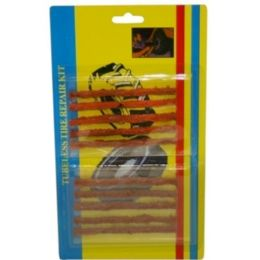 144 of 10 Piece Tire Plug