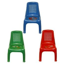 72 of Child Chair 16x8x9 In 295g D23 X28 X39cm