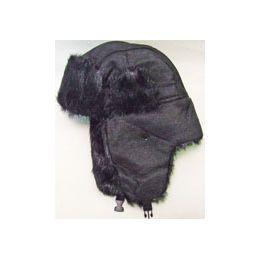 36 of Heavy Aviator Hat