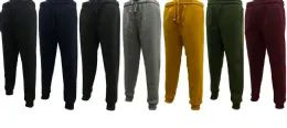 12 of Men's Sweat Pants