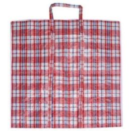 120 of Laundry Bag Large 21.5 X 25.50 X 12inches