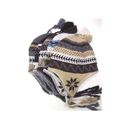72 of Unis Ex Warm Fleece Ski Hat