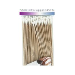 54 of Cotton Tip Cosmetic Applicators