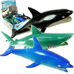 144 of Vinyl Ocean Mammals.