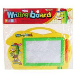 144 of Mini Writing Boards