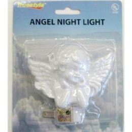 96 of Angel Night Light