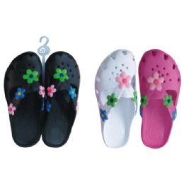 36 of Kid's Clogs Slippers
