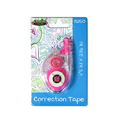 96 of Correction Tape 6 M