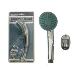 96 of Shower Head With Wall Mount