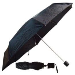 60 of Foldable umbrella 3 flolds