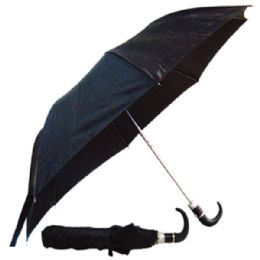 60 of Foldable umbrella 2 folds