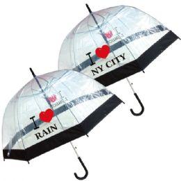 36 of Umbrella Ny Design