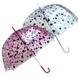 "36 of Umbrella 23.5"""
