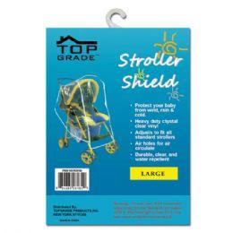 48 of Stroller shield Large