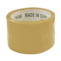 """96 of Packing Tape Brwn 2""""x55 Yds"""
