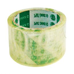 """96 of Packing Tape Clear 2""""x55 Yds"""