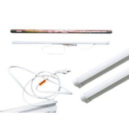 30 of Led T8 4ft Tubelight With Pull String On/off