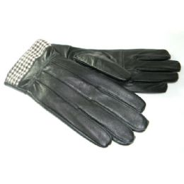36 of Women's Gloves Collection