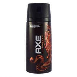 24 of Axe Body Spray 150ml Dark Temptation