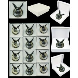 96 of Murano Glass Fashion Necklace