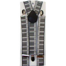 48 of Kids Piano Suspenders